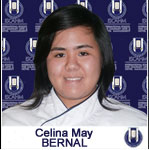 Celina May Bernal