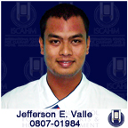 Jefferson Valle
