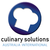 Culinary Solutions Australia